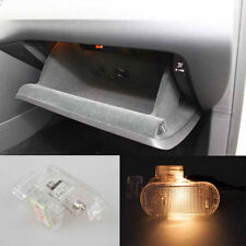 1x interior car glove box light bulb For VW Jetta Golf Mk4 Bora Passat B5 99 up