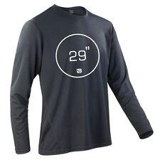 "JOllify 29"" Pulgadas Bicicleta de Montaña Jersey Camisa MTB Dh XC Mayoría Enduro"
