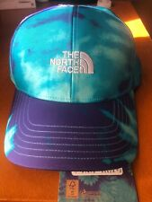 The North Face X SNS - Logo Hat (Brand New) Never Used Size S/M