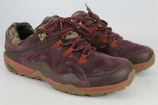 Merrell Gr.42 Damen Outdoor Sneaker Trekking Wanderschuhe TOP   Nr. 237 B