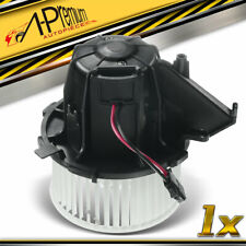 Pulseur d'Air Habitacle Ventilateur Chauffage pour Audi A4 A5 Q5 8R 8K1820021C