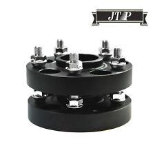 2x 20mm Safe Wheel Spacer for Toyota Altezza,Aurion,Windom,Previa,5x114.3,CB60.1