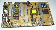 PANASONIC TCP50UT50 PLASMA TV POWER SUPPLY BOARD   N0AE5KK00002 / MPF6913B