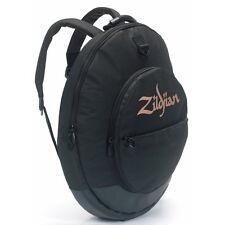 Borsa da Concerto Cymbal Zildjian