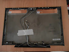 SCOCCA  DISPLAY per  SONY VAIO  VPCSB   PCG-41214M