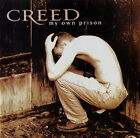 Creed: My Own Prison [1997] | CD