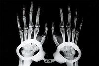 HELMUT NEWTON  radiography 8x11 Photo reprint EROTIC BUY 2, GET 1 FREE