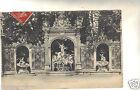 54 - cpa - NANCY - Fontaine de Neptune - Place Stanislas (H9141)
