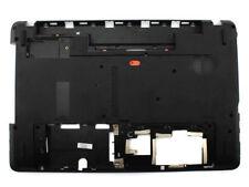 100% New Bottom Base Case Cover for Gateway NV57H NV55S Series Laptop Notebook