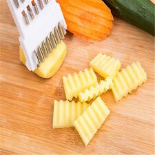 5 In 1 Multi-functional Vegetable & Fruit Slicer Grater +Peelers Kitchen Tools
