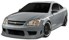 05-10 Chevrolet Cobalt 4DR Duraflex Drifter Body Kit 4pc 105293