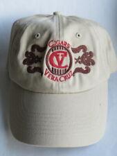 Baseball Cap Hat ~ VERA CRUZ CIGARS ~ San Marcos, CALIFORNIA Retailer & Tasting