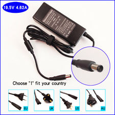 AC Power Adapter Charger for Dell Latitude E6320 E6330 E6400 E6410 E6420 D510