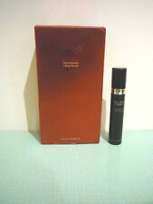new boxed nubo cell dynamic the essence lifting serum 10ml