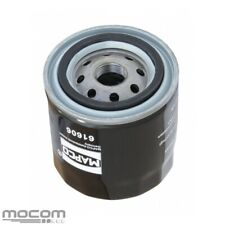 Oil Filter for Ford Cougar Maverick Mondeo Taunus Mazda MPV