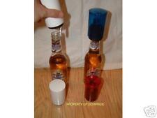 2 Pack Zap A Cap Push Down N Pop Top Beer Bottle Openers Works on Twist & Non
