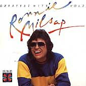 Greatest Hits, Vol. 2 by Ronnie Milsap (CD, Oct-1990, RCA)