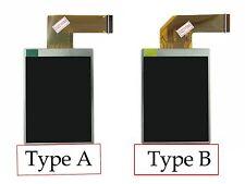 NEW LCD Display Screen For KODAK M530 Digital Camera Repair Part Type B
