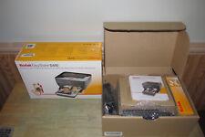 NEW, NEVER USED Kodak EASYSHARE Dock G610 Digital Photo Thermal Printer