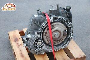 FORD EXPLORER 4WD AUTOMATIC TRANSMISSION GEAR BOX OEM 2014 - 2018 ✔️