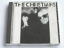 The Christians (CD Album) Used Very Good