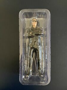 """KISS - Gene Simmons 10""""inch Action Figure"""