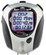 Fastime 26 cronómetro para Galgos