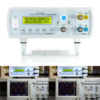 24MHz FY3224S Dual-channel Arbitrary Waveform DDS Function Signal Generator Kit
