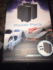 REV Remote Control Car Power Pack Extra Battery Packs (batteries Only)
