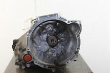 2006 MK2 FORD FOCUS 1596cc Petrol 5 Speed Manual Gearbox 3M5R7002NC