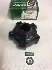 Bearmach Land Rover Defender 90 110 Drive Flangia 24 Spline frc5806 br0465r