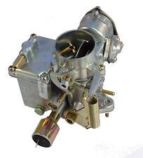 Volkswagen 34 PICT/3 Carburetor