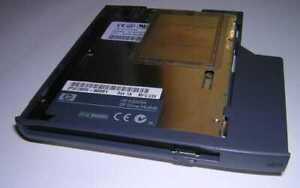HP OmniBook 500 510 6000 6100 xt6050 vt6200 xt6200 Zip 100 Disk Drive Module