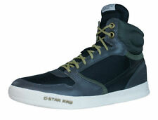 Chaussures gris G-Star pour homme