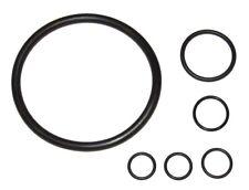RainSoft EC4, EC5, TC, Gold Series O-Ring Kit (10258,17888,17889,17958,13329)