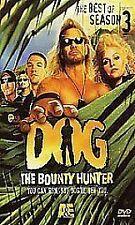 Dog The Bounty Hunter - The Best Of Series 3 [DVD] [2006], Good DVD, Tim Chapman