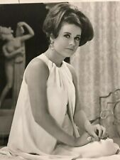 Patty Duke,Neely O'Hara Valley Of The Dolls, 20th Century Fox 1967 Publicity Pic