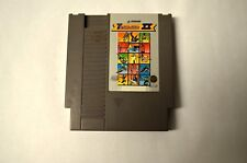 Nintendo NES Track and Field 2