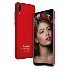 Blackview A60 Smartphone Dual SIM ohne Vertrag 2GB RAM 16GB ROM Handy 6,1 Zoll