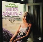 KLAUS WUNDERLICH HITS AGAIN 4. 1973 SEXY Model on Cover