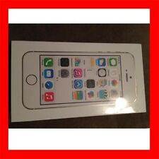 NEW Apple iPhone 5S (Latest Model) - 64GB - Gold (AT&T) Smartphone