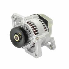 New Toyota Forklift Parts Alternator Pn 27070-31720