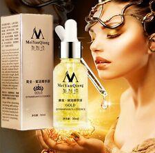 Women Wrinkle 30ml Care Moisturizer Liquid Facial Skin Face Repair Anti