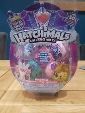 Hatchimals CollEGGtibles, Royal Multi.