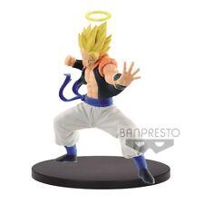 Dragon Ball Z Banpresto World Figure Colosseum China Gogeta Prize Figure Statue