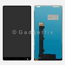 US OEM LCD Display Touch Screen Digitizer Assembly Replacement For Xiaomi Mi Mix