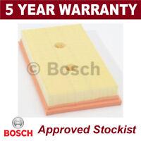 Bosch Air Filter S3315 1457433315