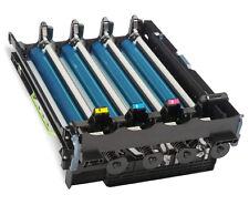 Lexmark 70C0Z50 - 700z5 Black and Colour Imaging Kit