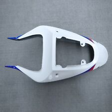 Rear Tail Section Seat Cowl Fairing Part Fit for Suzuki GSXR600/750 2001-2003 02