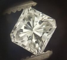 GIA Cert 0.42ct RADIANT cut Diamond H VS2 A very high quality model